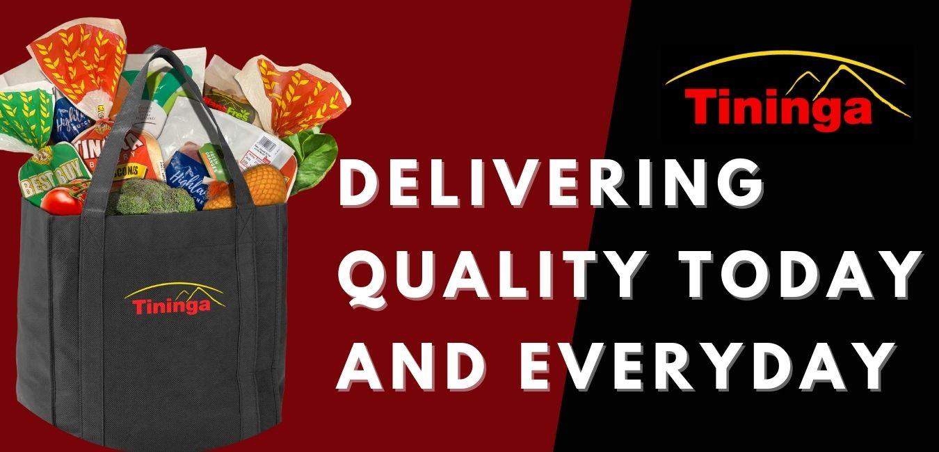 We Deliver Healthy Co